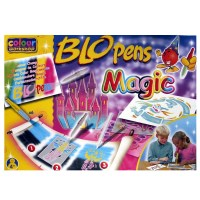 blopens-magic-groot