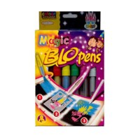 blopens-magic-klein